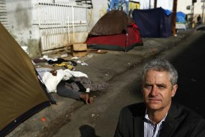 How L.A. is housing thousands of homeless long before Proposition HHH units get built