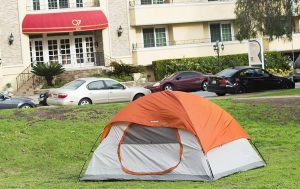 L.A. County considers another path on homelessness: prevention
