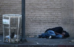 Here's how LA County could spend $355 million a year to fight homelessness